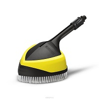 Моющая щетка Power Brush WB 150 Karcher (2.643-237.0)