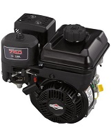 Двигатель Briggs&Stratton 750 Series