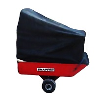 Тележка Snapper Bag-N-Wagon с тентом (7060947)