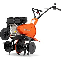 Мотокультиватор Husqvarna TF 224 B&S (9672587-01)